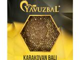 Özel Üretim Karakovan Balı
