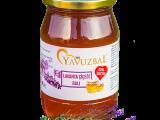 Lavanta Balı (Süzme 450 g)