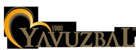 Yavuzbal | Üreticiden Tüketiciye En Doğal Haliyle