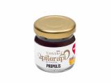 Toz Propolis Ekstraktı (30 g)